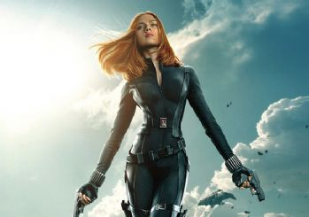Solo Black Widow filminin yönetmeni belli oldu
