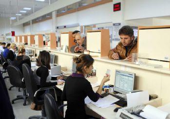 OHAL sonrası için yeni düzenleme: Kamudan ihraçlar 3 yıl daha sürecek