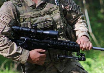 Bedelli askerlikte flaş gelişme! Yaş sınırı 25'e düşürüldü