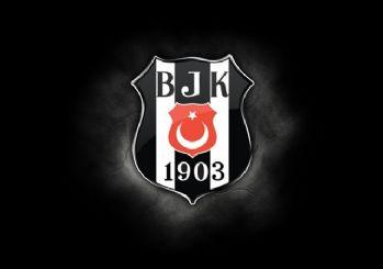 Beşiktaş Mitrovic'i Club Brugge'a sattı