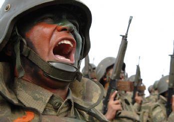 Bedelli askerlik için kredi