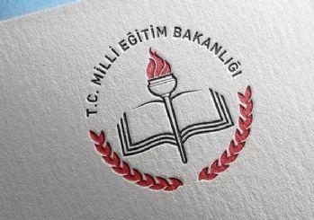 MEB, İOKBS bursluluk sınavı sonuçlarını açıklandı