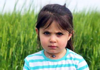 Minik Leyla'nın amcası tutuklandı!