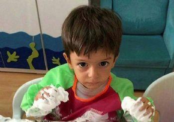 Alperen Sakin'i serviste unutan şoföre 9 yıl hapis cezası