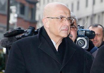 Yargıtay'dan Berberoğlu davasının durdurulması talebine ret