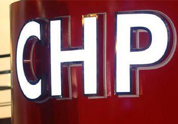 CHP'den kurultay açıklaması: Gereği derhal yapılacak
