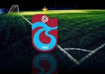 Trabzonspor, İranlı oyuncu Hosseini'yi borsaya bildirdi