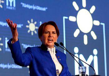 Bahçeli'den İYİ Parti'nin kurultay kararına: Hanımefendiyi ikna etmeliler