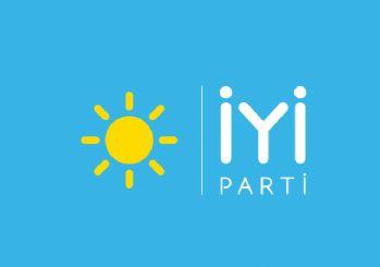 İYİ Parti Sözcüsü: Akşener'i aday göstereceğiz