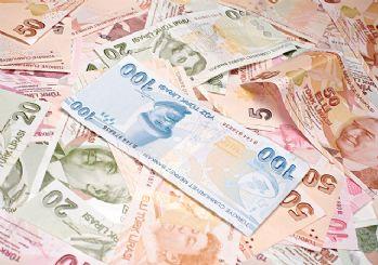 Milyonlarca emekliye müjde: Ödemeler bugün...