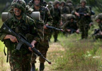 Bedelli askerlikte ne eğitimi verilecek? İşte cevabı..