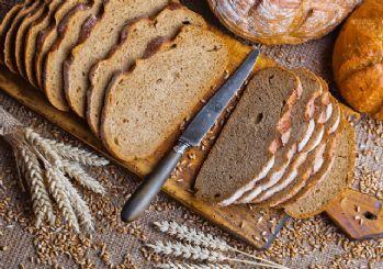 Ticaret Bakanlığı duruma el koydu: Ekmeğe zam yok!