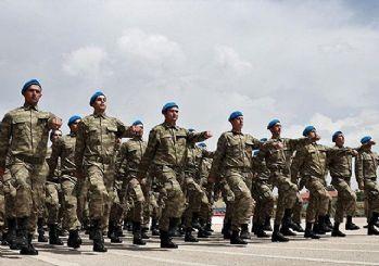 Yeni zorunlu askerlik çalışması: Herkese 9 ay, ücreti ödeyene 3 ay