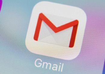 Gmail'e zaman ayarlı e-posta gönderme seçeneği geliyor