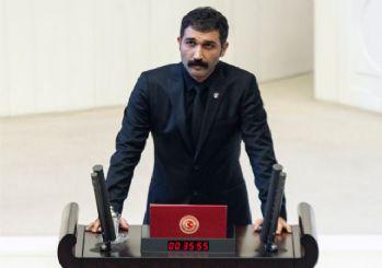 HDP'li milletvekilleri partiden ayrılıyor! İşte gidecekleri partinin ismi..
