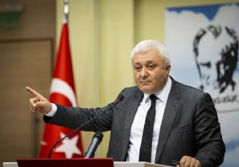 Tuncay Özkan çıldırdı! CHP'de gizli karar merkezi iddiası
