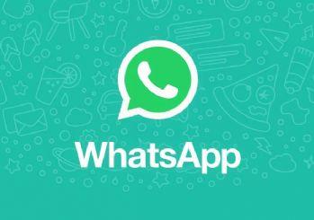 YouTube ve Instagram Videoları Artık WhatsApp'tan İzlenebilecek