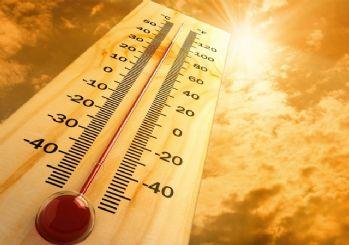 Tehlike Kapıda: Türkiye, Son 47 Yılın En Sıcak Yılını Yaşıyor