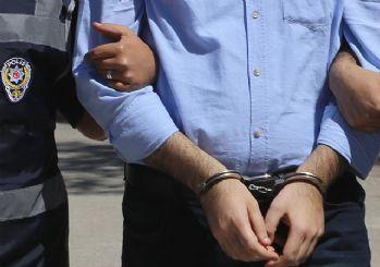 Ankara'da FETÖ operasyonu: 2'si muvazzaf 9 binbaşı gözaltında