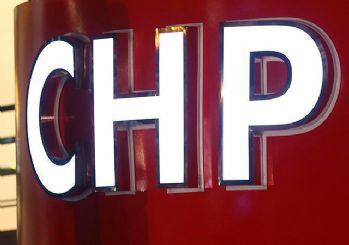 CHP'li delegeler kurultay grevinde!