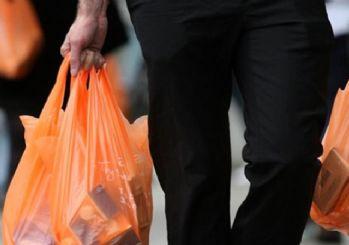 Takvim Değişti: Alışverişlerde Ücretsiz Poşet Devri Resmen Kapanıyor