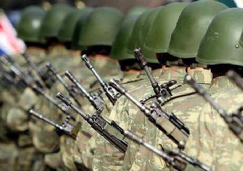 Bedelli askerliğe 2 günde 200 bin kişi başvurdu