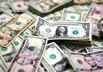 ABD'den 'Dolar 7 TL olacak' yalanlaması!