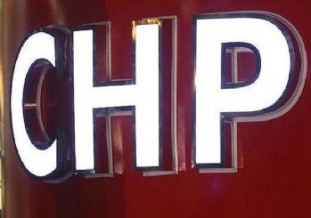 CHP'de 18 MYK üyesi istifa edecek