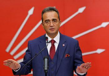 Bülent Tezcan: Kılıçdaroğlu yeni çalışma ekibi oluşturacak