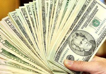 Dolar/TL kurunda dalgalanma devam ediyor: 5.36