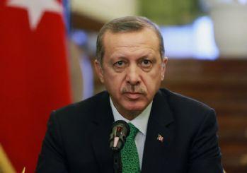 Erdoğan: Dolar molar bizim yolumuzu kesemez