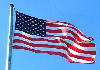 ABD Büyükelçiliği'nden Brunson açıklaması