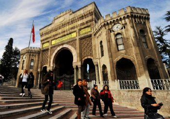 Tercihlerin son günü: Türkiye'nin en iyi üniversitesi hangisi?