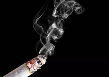 ABD malı sigaralara boykot çağrısı
