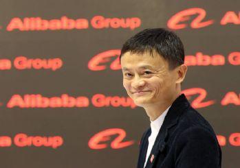 Katar'dan sonra Çin de Türkiye için harekete geçti! Alibaba Türkiye'ye geliyor