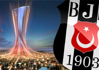 LASK Linz Beşiktaş maçı sırasında yayın krizi
