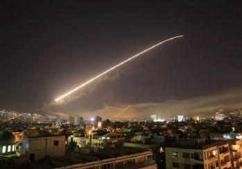 ABD Rusya'yı uyardı: Çok güçlü vurmaya hazırız!