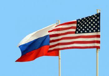 Rusya az önce duyurdu! ABD Suriye'deki rejim güçlerine saldırıya hazırlanıyor