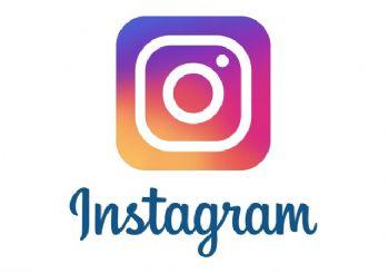 Instagram çöktü mü? İnstagram erişimi durdu