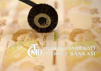 Merkez Bankası'dan enflasyon açıklaması