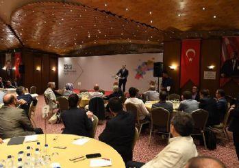 Milli Eğitim Bakanı Selçuk: Eğitimde kıyameti koparmamız lazım