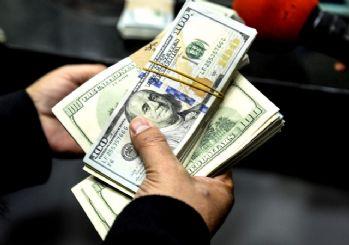 Dolar devre dışı! Türkiye-Rusya-İran yerel para konusunda anlaştı