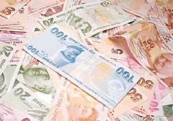 Müjdeyi Erdoğan vermişti: 100 bin kişiye 10 bin lira!