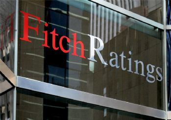 Fitch, 4 Türk bankasının notunu indirdi