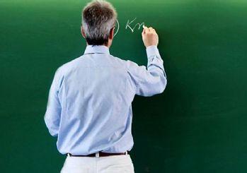Ücretli öğretmen atamaları yapıldı