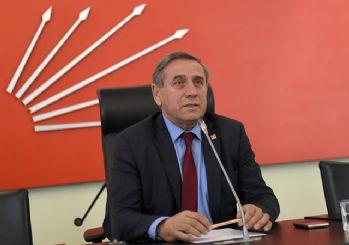 CHP'den 'karma eğitim' tepkisi: Biz kıyameti koparmaya hazırız