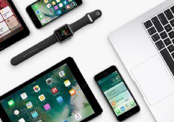 Apple'dan tüm ürünlere zam!