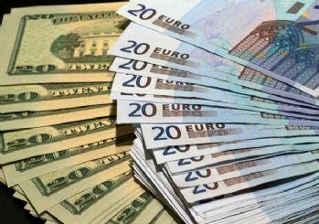 Dolar niye artmaya başladı?