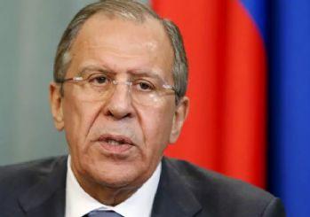 Rusya'dan İdlib uyarısı! 'Saldırının milyonlarca insan için...'