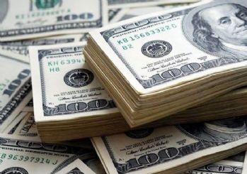 Dolar eskiye döndü!